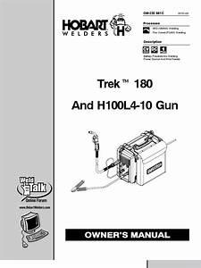 Hertner Battery Charger Wiring Diagram