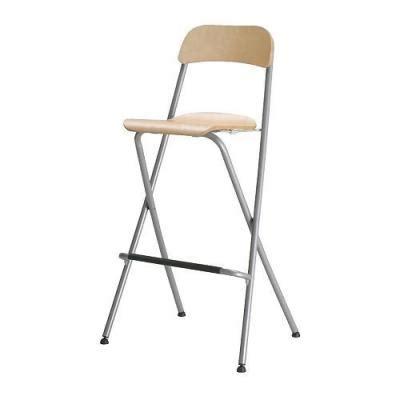 chaise de bureau pas cher ikea chaise haute de cuisine ikea