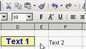 Stundengehalt Berechnen : einf hrung in tabellenkalkulationen wie libreoffice calc opencalc und ms excel ~ Themetempest.com Abrechnung