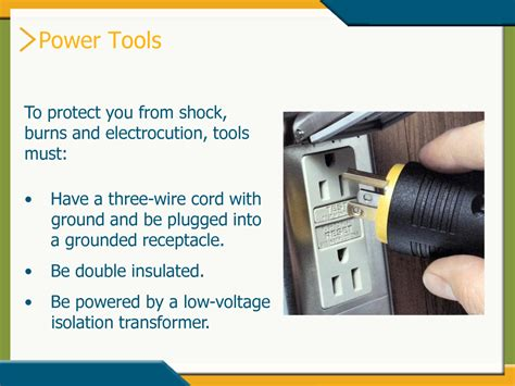 electrical safety simplebooklet