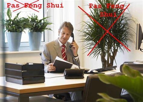 fauteuil bureau professionnel créer facilement bureau feng shui le simon