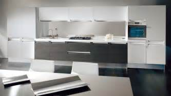 black and white kitchens ideas black and white kitchen design ideas 30 jpg pictures to pin on