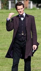 Later 11th Doctor costume | Costume Inspiration | Pinterest