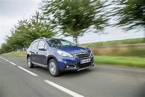 Argus Voiture Peugeot 2008 : acheter une voiture neuve essence ou diesel pour le peugeot 2008 photo 42 l 39 argus ~ Gottalentnigeria.com Avis de Voitures