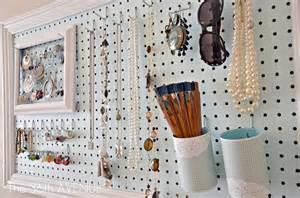 deko schlafzimmer selber machen peg board and accessories station the 36th avenue