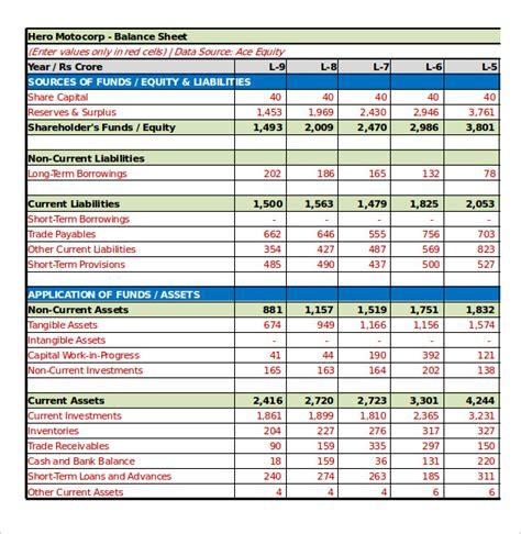 stock analysis templates word  ai