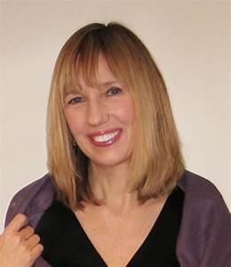 Carolyn Seaward Net Worth – Height, Weight