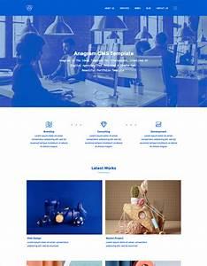 portfolio wireframe portfolio html5 responsive website With html5 wireframe template