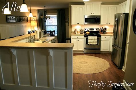 kitchen cabinets pictures free 75 best remodels we images on home ideas 6320