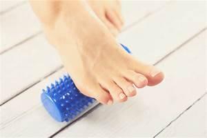 Best Foot Roller For Plantar Fasciitis