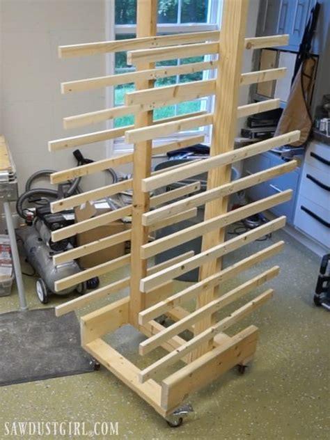 cabinet door drying rack paint drying rack for cabinet doors sawdust