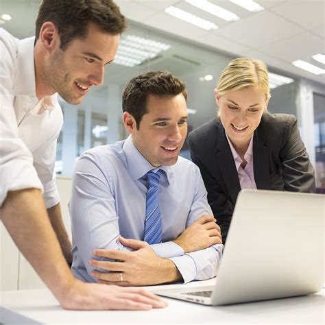 Professional Services | Plex