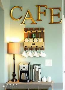 10, Dreamy, At, Home, Coffee, Corner, Ideas