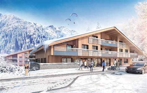 Chamonix Appartments by Ski Apartments In Chamonix For Sale Alps