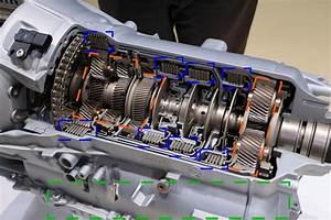 Suzuki Swift Boite Automatique : probleme boite de vitesse automatique probleme boite de vitesse automatique dossier les diff ~ Gottalentnigeria.com Avis de Voitures