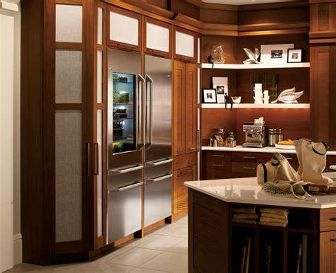 entertaining dream ge   monogram refrigerators