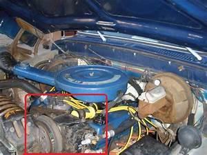 Need  U0026 39 79 F150 Heat  Ac Vacuum Line Diagram