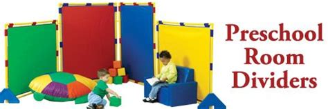 preschool room dividers portable partitions amp room dividers 148 | room dividers