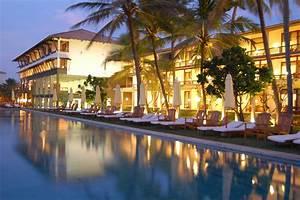 Luxus Komfortsessel Colombo : deluxe vacations beach five star hotels sri lanka ~ Indierocktalk.com Haus und Dekorationen