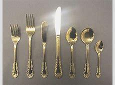 Butler Rents Alissa Gold Rentals