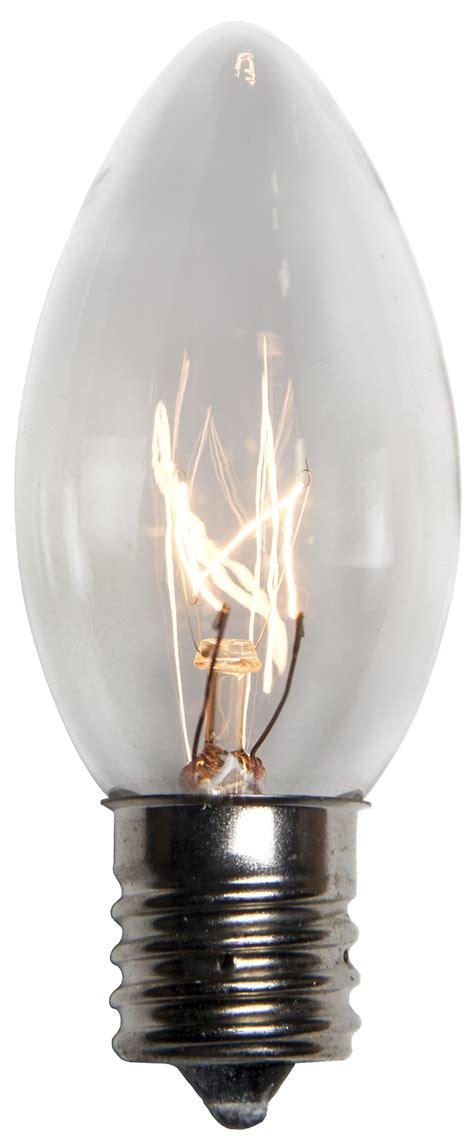 christmas light bulb  clear christmas light bulbs