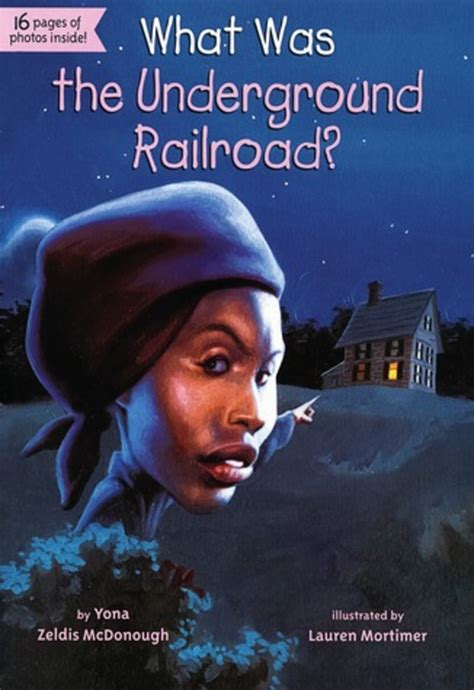 What Was The Underground Railroad? By Yona Zeldis. Payday Loan Lawrence Ks Michigan Auto Dealers. Cosmetic Surgery In Miami Fl. Industrial Pallet Scale Donating To The Light. San Antonio Bathroom Remodel. Class 3 Felony Arizona Consolidation Of Debts. What Are The Long Term Effects Of Alcohol Abuse. Unlimited Internet Package Pads Of Feet Hurt. Happy Birthday Animation Colleges In Macon Ga