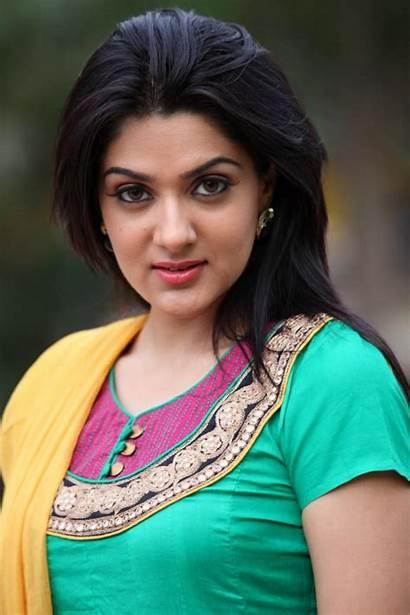 Telugu Wallpapers Actress Heroines Sakshi Latest Heroine