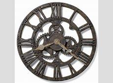 Howard Miller 625275 Allentown Wall Clock Discounted