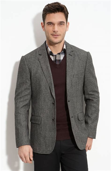 business casual dress for men 39 s fashionate trends