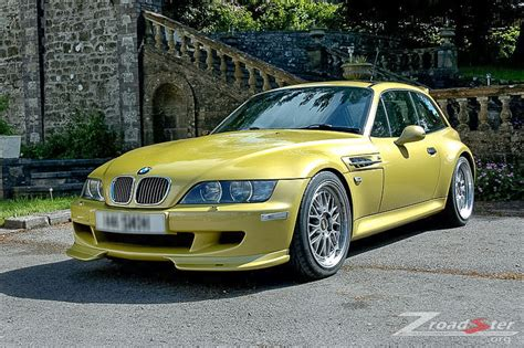Bmw Z1 Z4 Z8 Z3 Forum And