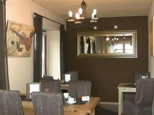 Kleines Esszimmer Einrichten : kleines esszimmer heusweiler restaurant bewertungen telefonnummer fotos tripadvisor ~ Sanjose-hotels-ca.com Haus und Dekorationen