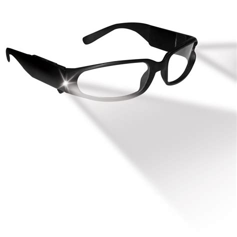 safety glasses with led lights safety glasses eyes safety glasses lighted safety glasses