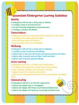 stress free kindergarten freebies 865 | original 762882 1