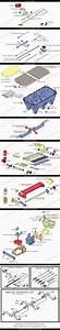 Diagram  Black Line Snow Plow Wiring Diagram Full Version