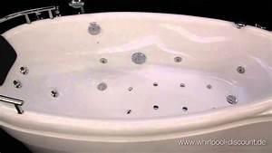 Whirlpool Badewanne Kaufen : whirlpool badewanne f r innen moskau von ~ Watch28wear.com Haus und Dekorationen