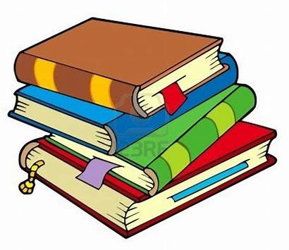 Books Law Copyright Textbooks Supreme Court Cartoon