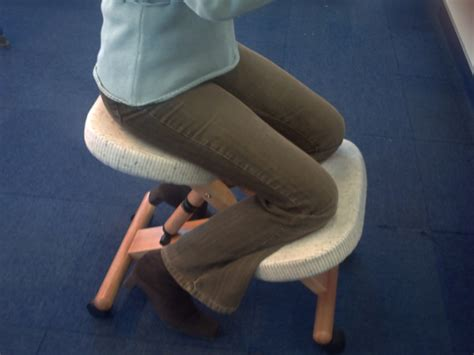 mal de dos assis si 232 ge mal de dos assis debout stabido