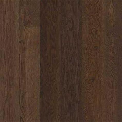 Kahrs Engineered Flooring Canada by Engineered Flooring Kahrs Engineered Flooring Spirit
