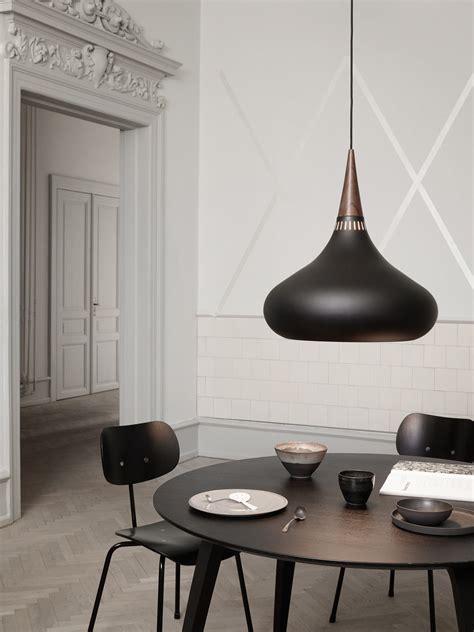 Moderne Küchenlampen Bei Designort Teil 3 Lampen