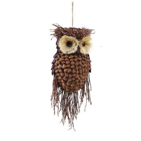 pine cone owl ornaments 1000 images about craft projects on pinterest owl tree natural and berries