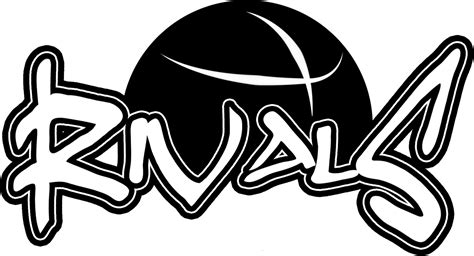 cool basketball logos designs www pixshark com images galleries with a bite