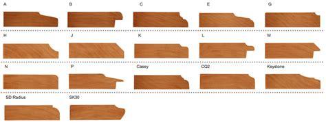 kitchen cabinet doors with rounded edges cabinet door edge doors in kitchen router bits plan for