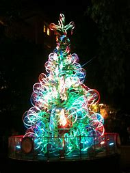 awesome christmas tree - Awesome Christmas Trees