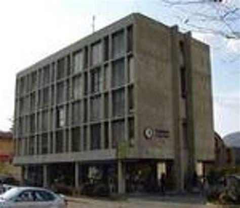Ufficio Postale Lugano - uffici fallimenti uef di repubblica e cantone ticino