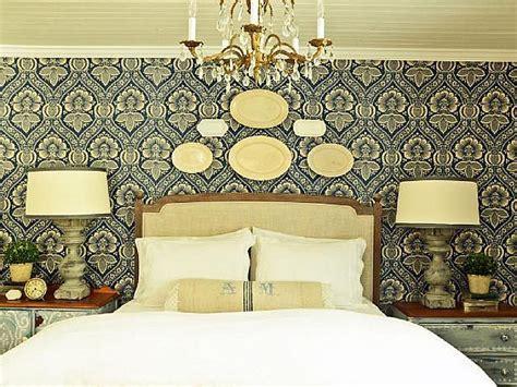 cover bedroom walls  fabric