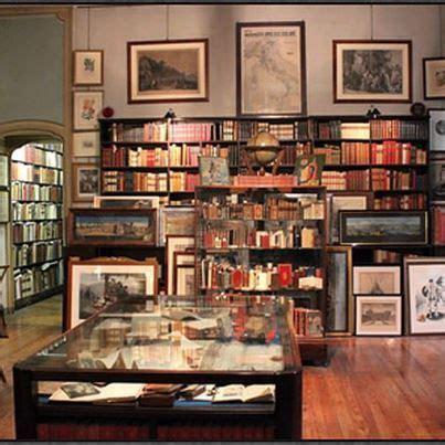 Libreria Antiquaria Torino by La Libreria Antiquaria Bourlot Di Torino Fondata Nel 1848