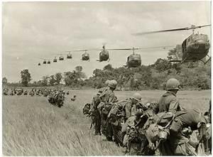 Film De Guerre Vietnam Complet Youtube : le rendez vous photographie de la guerre du vi t nam 1965 ~ Medecine-chirurgie-esthetiques.com Avis de Voitures