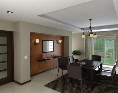 home depot iluminacion interior home design ideas home