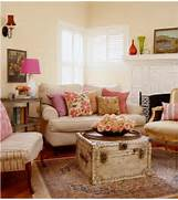 Country Living Room Design Ideas Country Living Room Design Ideas Country Living Room Living Room Decorating Ideas Living Room Rustic Country Living Room Decorating Ideas Rustic Country Living Room New Home Interior Design Collection Of Country Living Room Styles