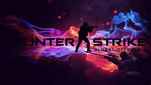 Counter-Strike: Global Offensive Wallpapers, Pictures, Images